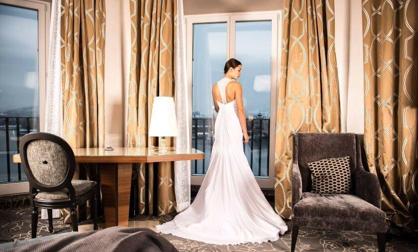 bride trends